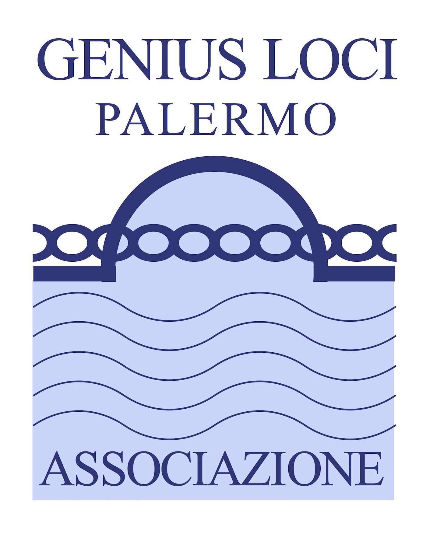 Genius Loci Palermo